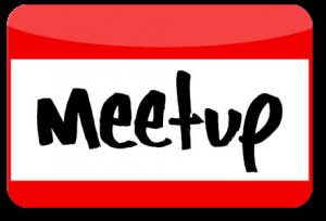 meetup-icon