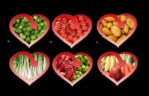 fruit-1133777_960_720